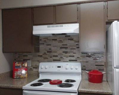 $870 1 apartment in Collin County