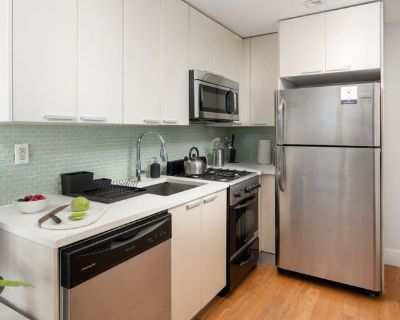 Bushwick apartment in a Great Location