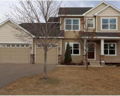 2261 Vermillion Curv, Woodbury, MN 55129 5 Bedroom House