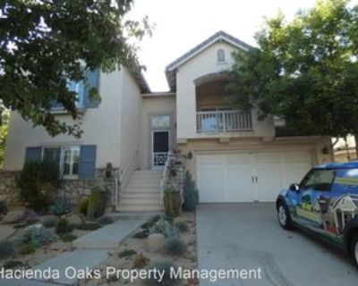 2741 Stephen Pl, Santa Maria, CA 93455 4 Bedroom House