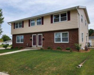 8003 W Tripoli Ave, Milwaukee, WI 53220 3 Bedroom House