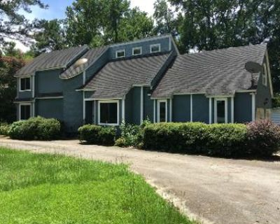 3 Bed 2 Bath Foreclosure Property in Goldsboro, NC 27534 - Bayleaf Pl