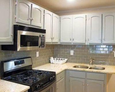 Room for Rent - half mile to Ashby Station, Atlanta, GA 30314 1 Bedroom House
