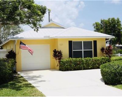 Craigslist - Homes for Rent Classifieds in Tamarac ...
