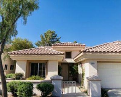 78410 Willowrich Dr, Palm Desert, CA 92211 2 Bedroom House