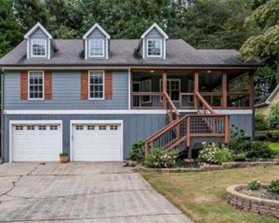924 Rose Creek Trl, Woodstock, GA 30189 3 Bedroom Apartment
