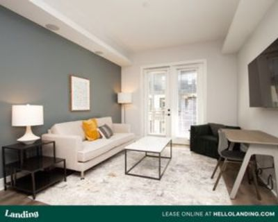 6500 Aria Blvd Suite #100.253363 #216, Sandy Springs, GA 30328 1 Bedroom Apartment