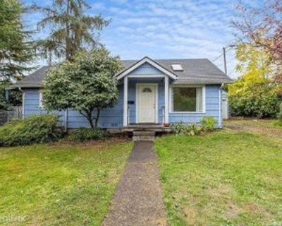 126 E 32nd Ave, Eugene, OR 97405 2 Bedroom House