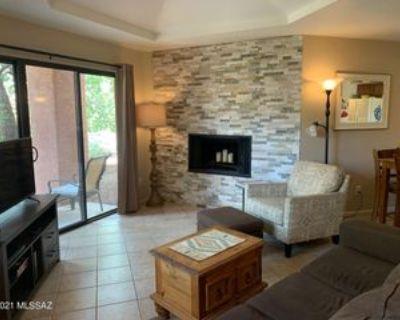 5051 N Sabino Canyon Rd #1166, Tucson, AZ 85750 1 Bedroom Condo