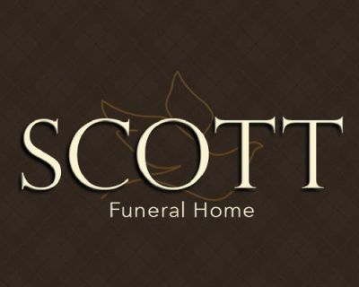 What everyone Ought To Know About Legacy Cremation and Funeral Services?
