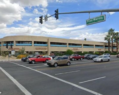 24,561 SF Multi-Tenant Office Building for Sale!