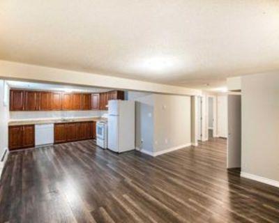 Stevenson Rd N & Creighton Ave #basement, Oshawa, ON L1J 2N4 2 Bedroom Apartment