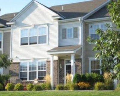 3820 Hazel Trl, Woodbury, MN 55129 3 Bedroom House