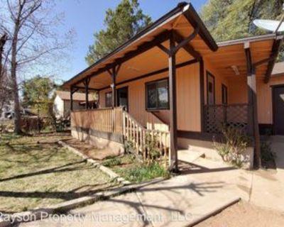 Craigslist - Rentals Classifieds in Payson, Arizona - Claz.org