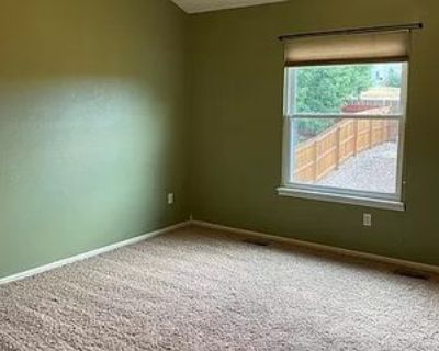 5063 Copen Dr, Colorado Springs, CO 80922 3 Bedroom House