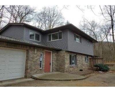 3 Bed 1.5 Bath Foreclosure Property in Monroeville, PA 15146 - Fitzsimmons Ln
