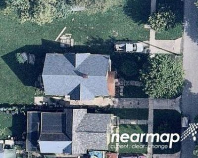 Preforeclosure Property in Springfield, IL 62702 - N 8th St