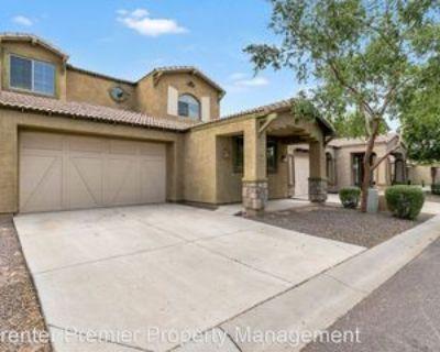 22507 N 31st Ave #9, Phoenix, AZ 85027 4 Bedroom House