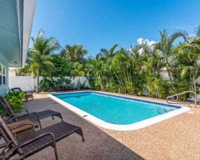 Craigslist - Vacation Rentals Classifieds in Delray Beach ...