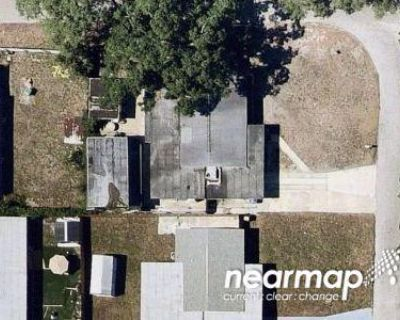 4 Bed 3.5 Bath Foreclosure Property in Tampa, FL 33614 - N Tampania Ave