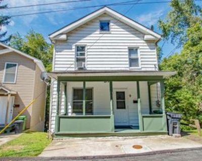 9 Trent St, Morgantown, WV 26505 3 Bedroom House