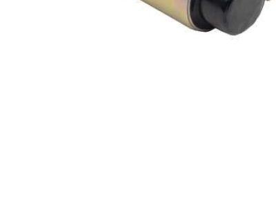 New Synchro Start Switch Solenoid Fuel Shutdown For Cummins 3906776
