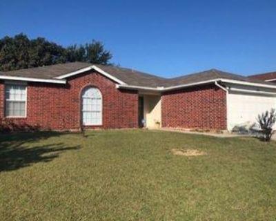 6720 Elk Trl, Arlington, TX 76002 3 Bedroom House