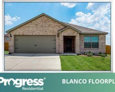 132 Holster Hollow Rd, Newark, TX 76071 3 Bedroom House