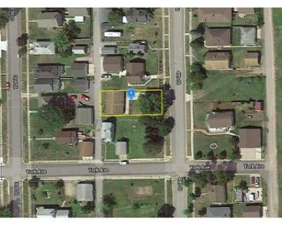 2 Bed 1 Bath Preforeclosure Property in Nashwauk, MN 55769 - 4th St