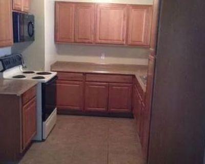 3344 W Edgemont Ave #Phoenix, Phoenix, AZ 85009 4 Bedroom House