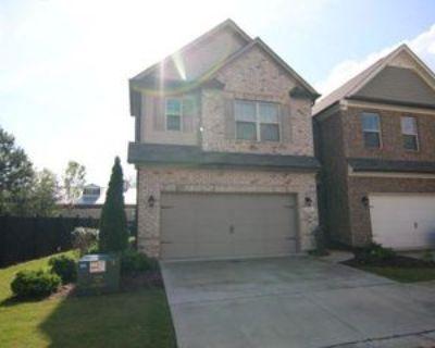 8305 Harlond Way, Suwanee, GA 30024 3 Bedroom House