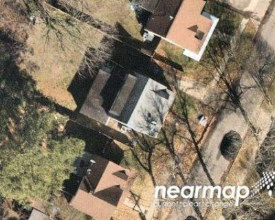 2.0 Bath Preforeclosure Property in Portsmouth, VA 23702 - Decatur St