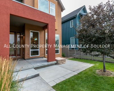 Luxury Louisville North End Townhome