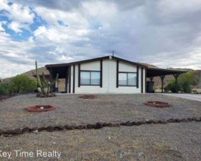 1883 Gloria Ave, Bullhead City, AZ 86442 2 Bedroom House