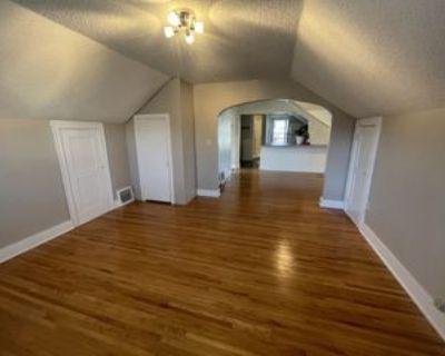 1901 Mainstreet #3, Hopkins, MN 55343 1 Bedroom Apartment