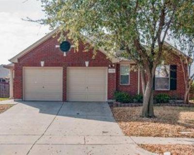 12236 Angel Food Ln, Fort Worth, TX 76244 4 Bedroom House