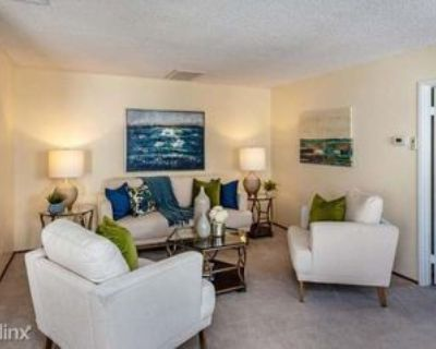 6088 Montgomery Ct, San Jose, CA 95135 1 Bedroom House