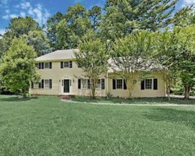 1261 William Robert Dr Sw, Marietta, GA 30008 4 Bedroom House