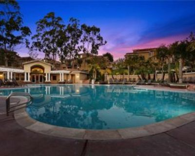 1081 S Positano Ave, Anaheim, CA 92808 2 Bedroom Condo