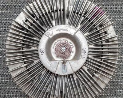 FS ACDelco 15-4694 Cooling Fan Clutch