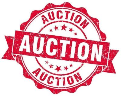 Online Living Estate Auction