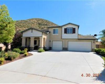 29422 Wildcat Canyon Rd, Menifee, CA 92587 1 Bedroom Apartment