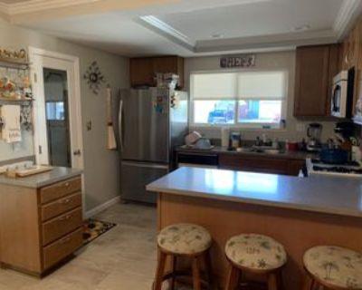 Idlewild Ave, Livermore, CA 94551 Room
