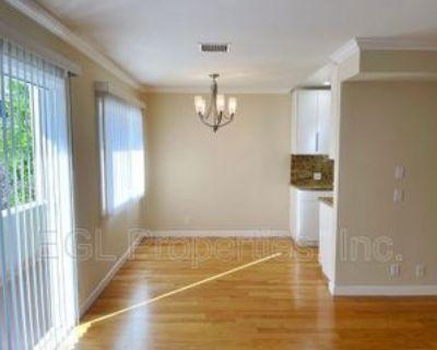 10751 Holman Ave #2, Los Angeles, CA 90024 1 Bedroom Condo
