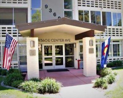 9360 E Center Ave, Denver, CO 80247 1 Bedroom Apartment