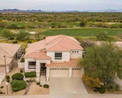 STUNNING & SPACIOUS Golf Course Paradise   Pool   Balcony view   BBQ   Fire pit - Glen Eagle
