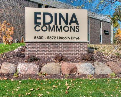 Edina Commons