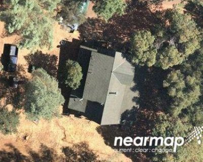 3 Bed 2 Bath Preforeclosure Property in Placerville, CA 95667 - Mosquito Rd