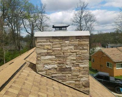 Roof, Siding & Gutter Repair Specialist