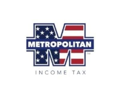 Metropolitan Income Tax and Book Keeping